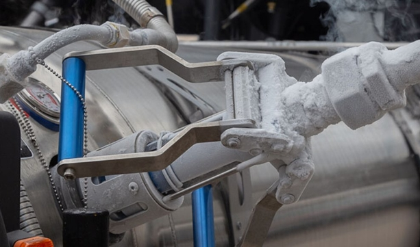 Zerowy podatek akcyzowy na paliwa gazowe - tańsze użytkowanie samochodów  na CNG